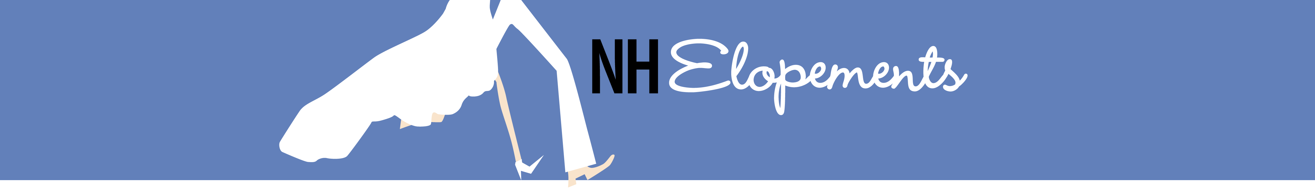 NH Elopements - photo and video services for elopements and gay weddings in North Conway and Jackson, New Hampshire. Elope in the White Mountains!